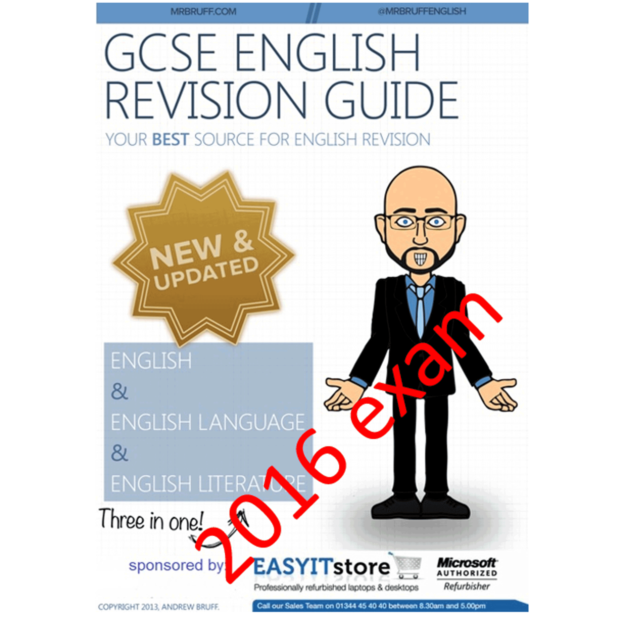 gcse coursework english language The new gcse course in english language will involve both writing and reading you will have to write stories, descriptive pieces, letters and newspaper articles in.