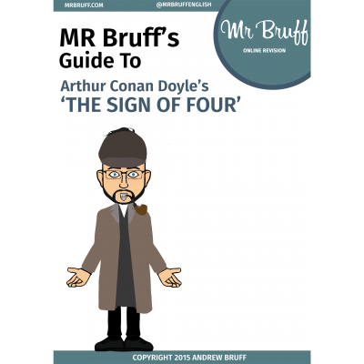 Mr-Bruffs-Guide-to-Arthur-Conan-Doyles-The-Sign-of-Four