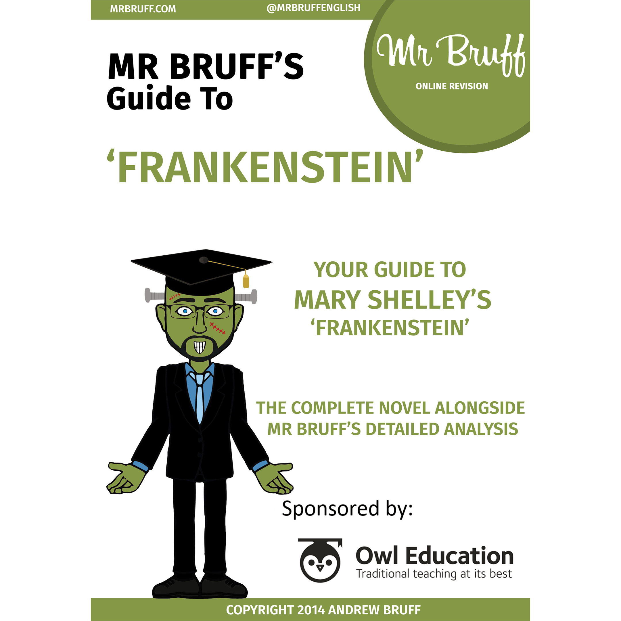 frankenstein coursework questions Edexcel a-level english literature: frankenstein themes - free download as word doc (doc), pdf file (pdf), text file (txt) or read online for free a-level english.