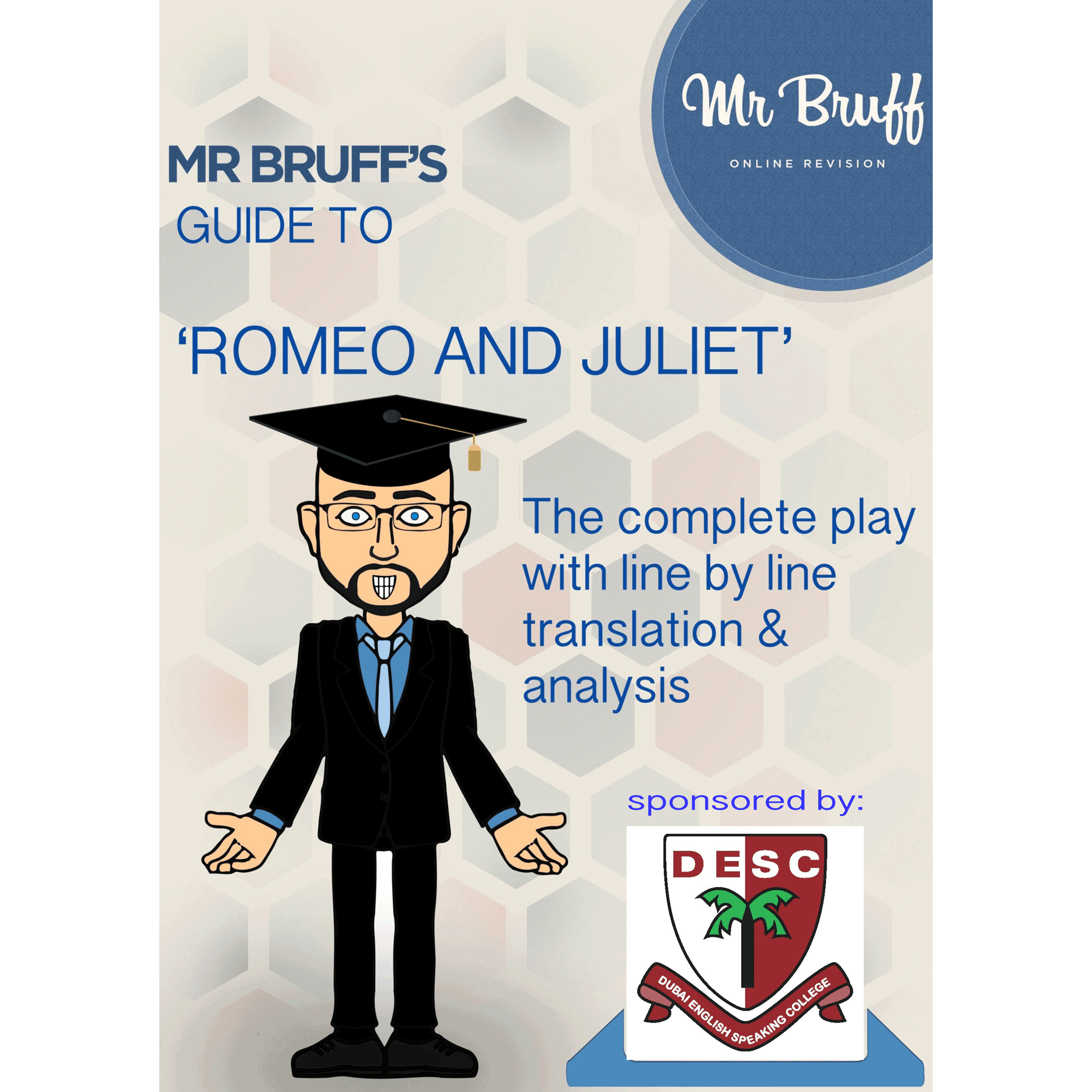 an analysis of shakespeares romeo and juliet - 6-romeo and juliet summary: caught in a dangerous world r omeo and juliet is set in italy in the city of verona, a place famous, in shakespeare's time, for violence.