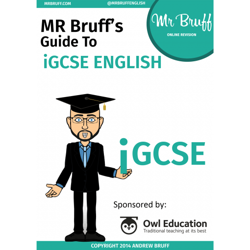 igcse coursework What can we help you with cambridge igcse english - first language follow how do you mark cambridge igcse first language english coursework (component 4.