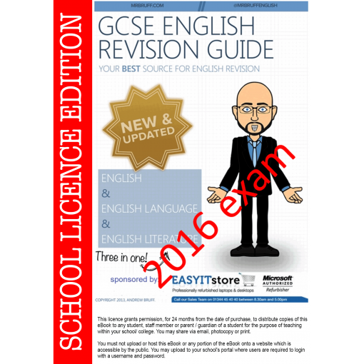 Mr-Bruffs-GCSE-English-Revision-Guide-School-Licence-Edition