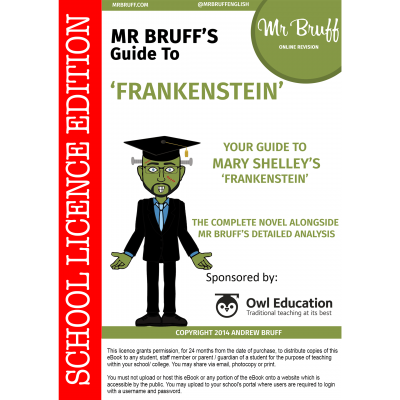 Mr-Bruffs-Guide-to-Frankenstein-School-Licence-Edition