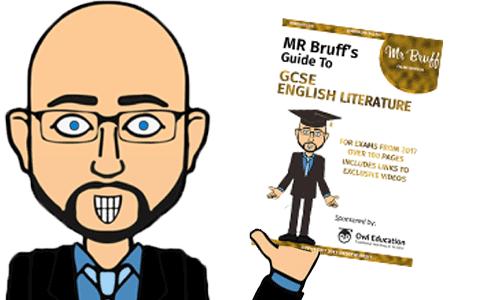 MrBruff.com
