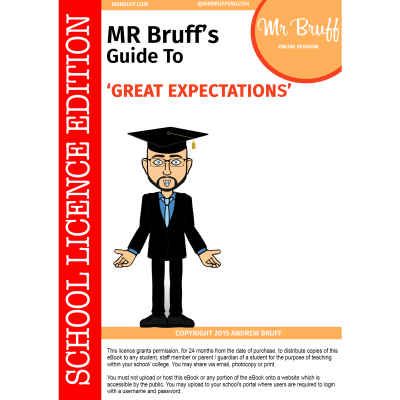 Mr-Bruffs-Guide-to-Great-Expectations-School-Licence-Edition
