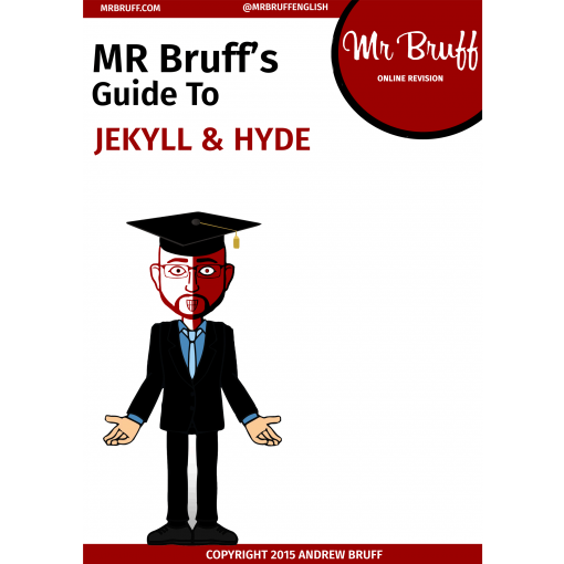 Mr-Bruffs-Guide-to-Jekyll-and-Hyde