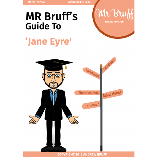 mr-bruffs-guide-to-jane-eyre