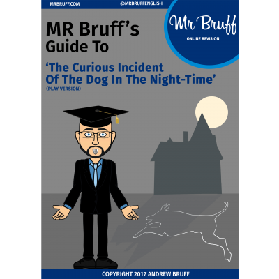 Mr-Bruffs-Guide-to-The-Curious-Incident