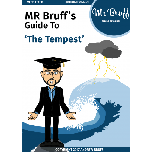 Mr-Bruffs-Guide-to-The-Tempest