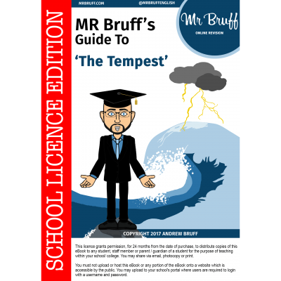 Mr-Bruffs-Guide-to-The-Tempest-School-Licence-Edition