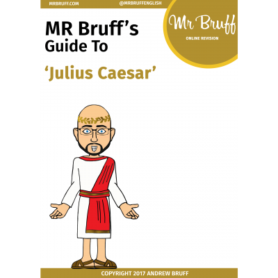 Mr-Bruffs-Guide-to-Julius-Caesar