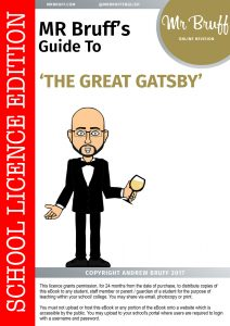 Mr-Bruffs-Guide-to-The-Great-Gatsby-School-Licence-Edition
