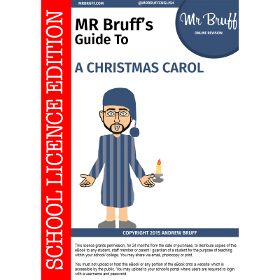 Mr-Bruffs-Guide-to-A-Christmas-Carol-School-Licence-Edition