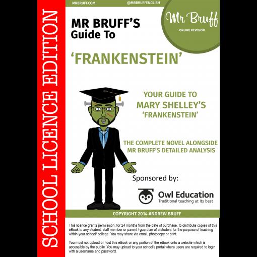 Mr-Bruffs-Guide-to-Frankenstein-School-Licence-Edition