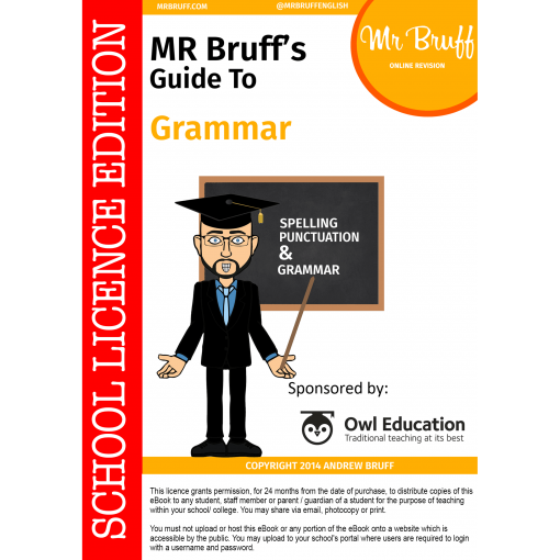 Mr-Bruffs-Guide-to-Grammar-School-Licence-Edition
