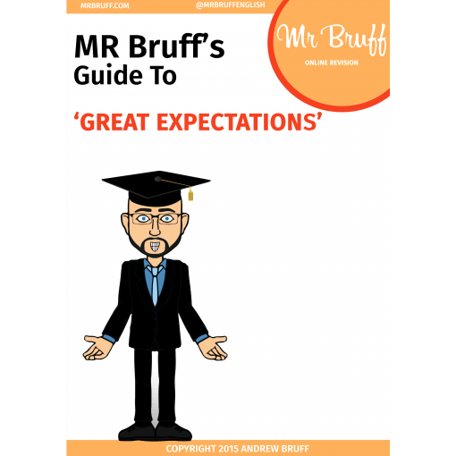 Mr-Bruffs-Guide-to-Great-Expectations