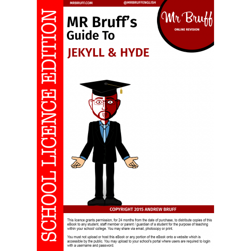 Mr-Bruffs-Guide-to-Jekyll-and-Hyde-School-Licence-Edition