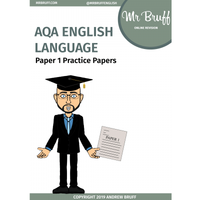 Language-Practice-Papers