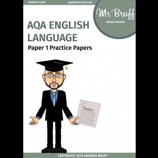 Language-Practice-Papers